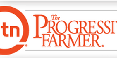 Progressive Farmer – The Down Side