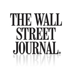 Wall Street Journal – Farmland: The Next Boom?